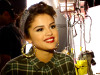 Selena Behind the Scenes: Part 2