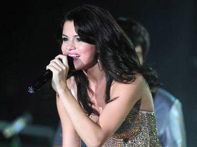 MTV transmite EMA 2011 ao vivo
