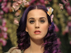 Katy Perry 'Wide Awake'