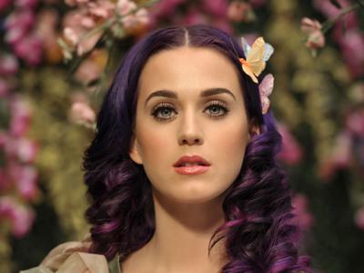 Katy Perry كايتي بيري katy