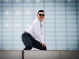 PSY 'Gangnam Style'