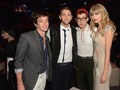 fun. & Taylor Swift