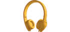 easter-egg-headphones-140.png?width=140&quality=0.91