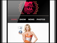 Get mtvema.com on your mobile device!