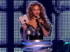 Best of EMAs Past: EMA Favourites