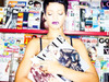 Világpremier: Rihanna - Diamonds!