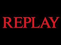 Press Sponsor Replay
