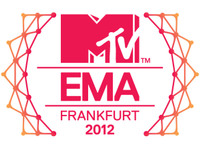 2012 MTV EMA TUNE-IN TIMES